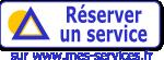ABC&D SARL à Besançon - création d'entreprise