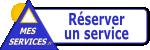 TERRABON.TECH à Coudoux - DÉPANNAGE INFORMATIQUE - SITE WEB VITRINE - FORMATION - CONSEIL